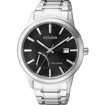CITIZEN Eco-Drive AW7010-54E