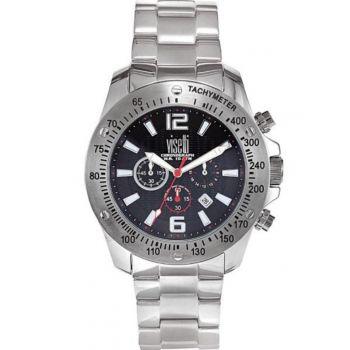 Ανδρικό Ρολόι - roloi-rbs 616ec7a2d27