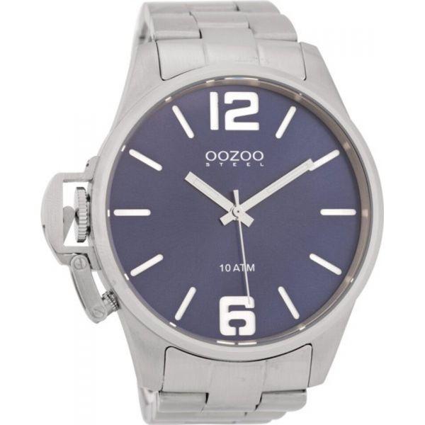 OOZOO STEEL OSGR14 - roloi-rbs 1d09ca3196f